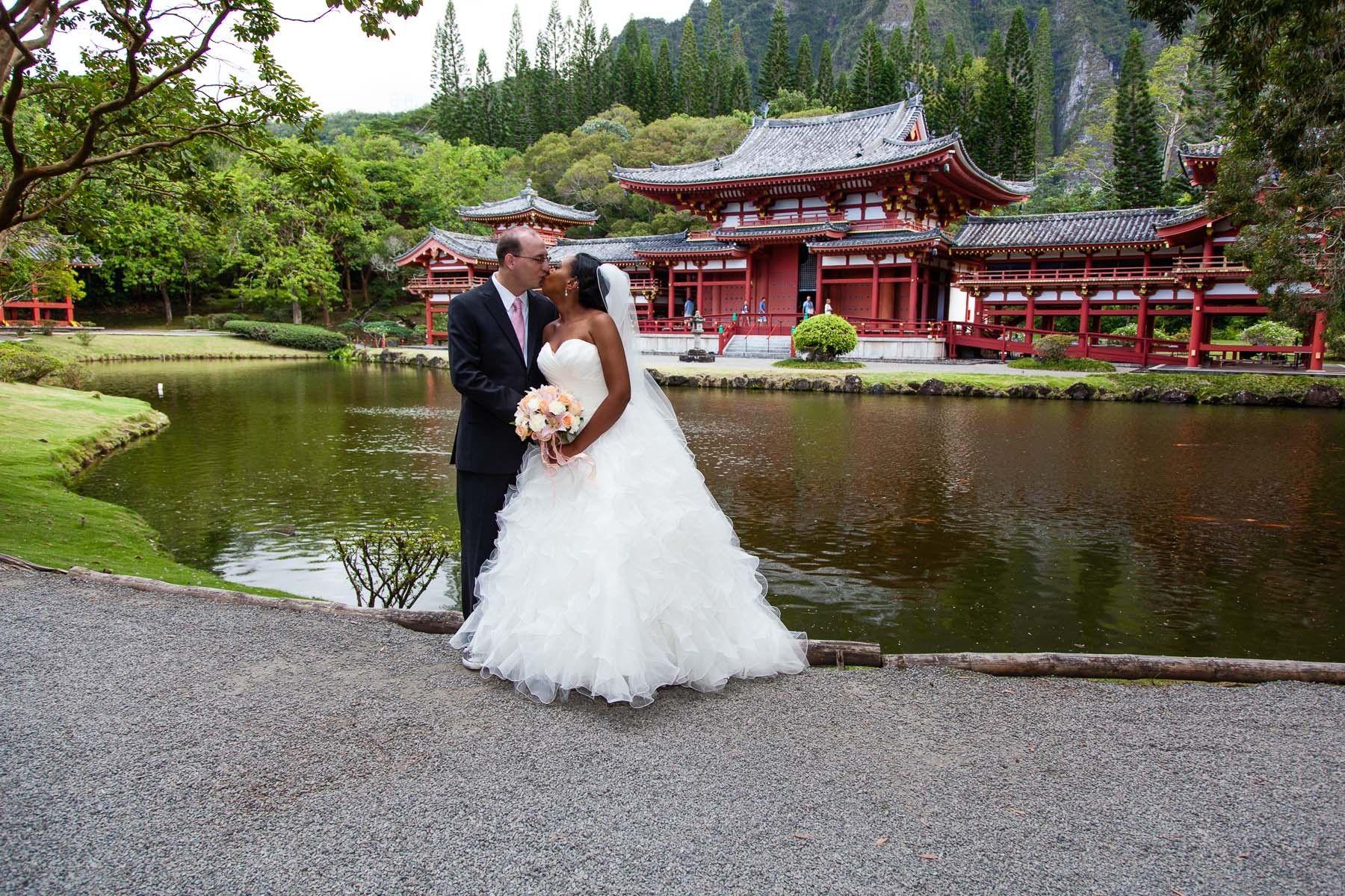 1kailua_kona__honolulu__hawaii__wedding__photographer_1245