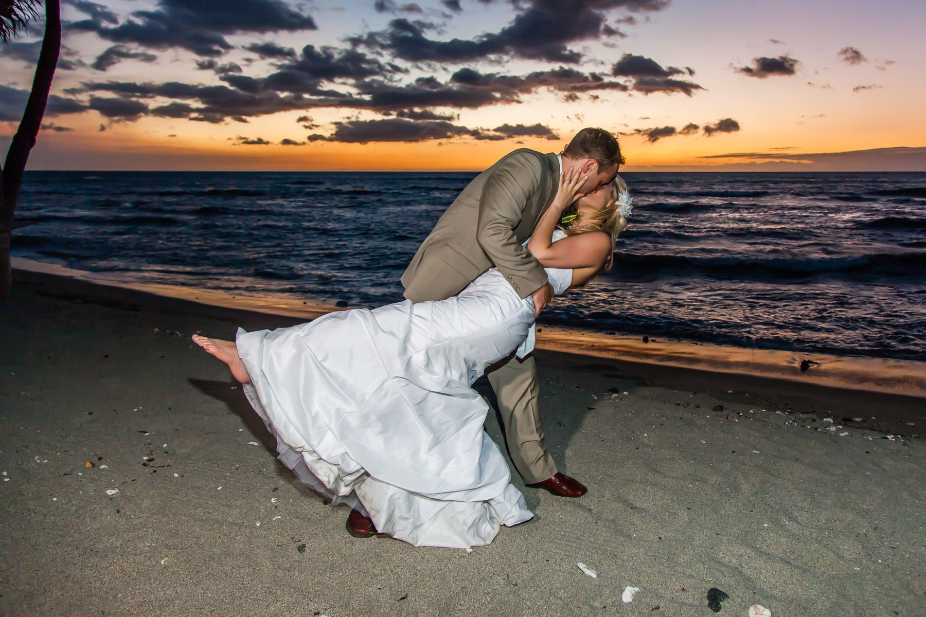 1kailua_kona__honolulu__hawaii__wedding__photographer_1186