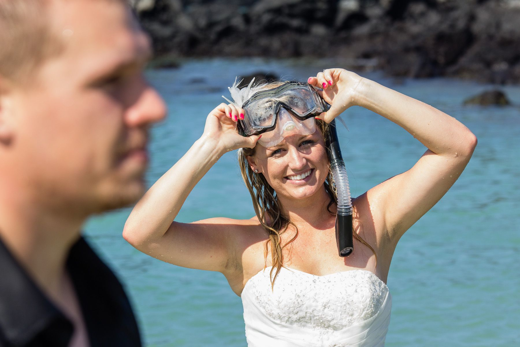 1kailua_kona__honolulu__hawaii__wedding__photographer_1441