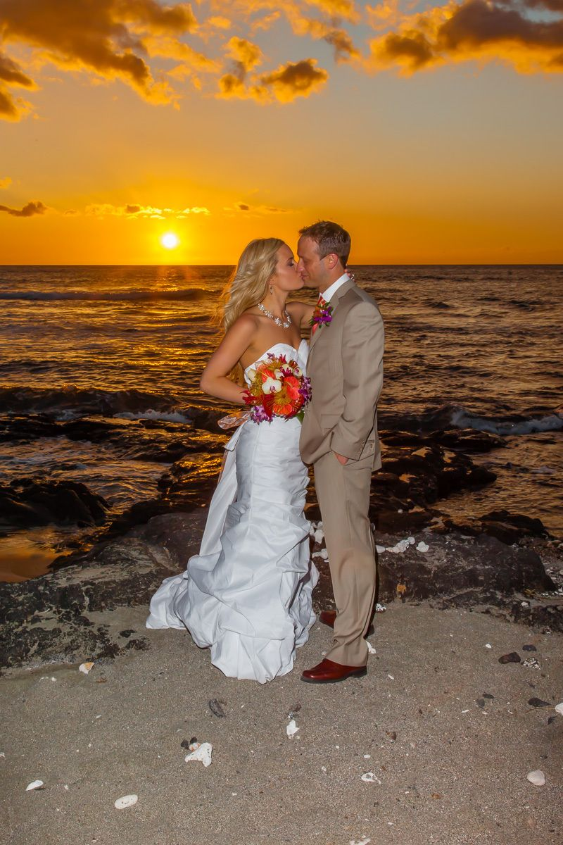 1kailua_kona__honolulu__hawaii__wedding__photographer_1174