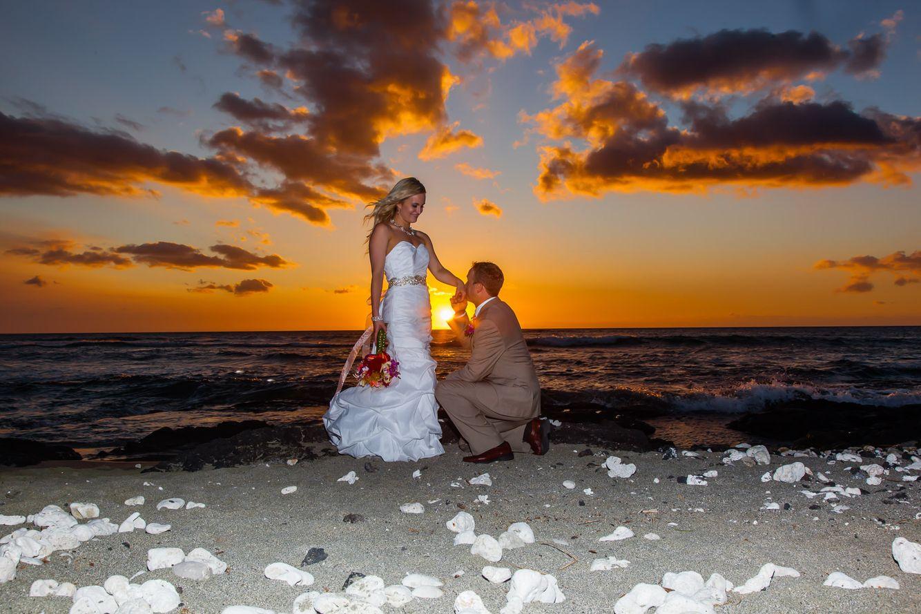 39_1kailua_kona__honolulu__hawaii__wedding__photographer_1176.jpg