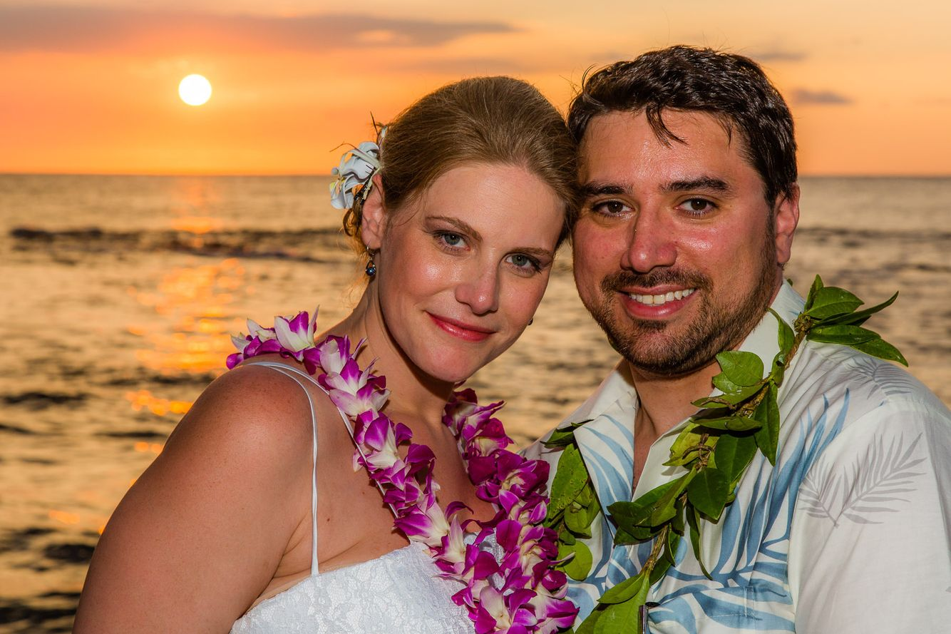 1kailua_kona__honolulu__hawaii__wedding__photographer_1569
