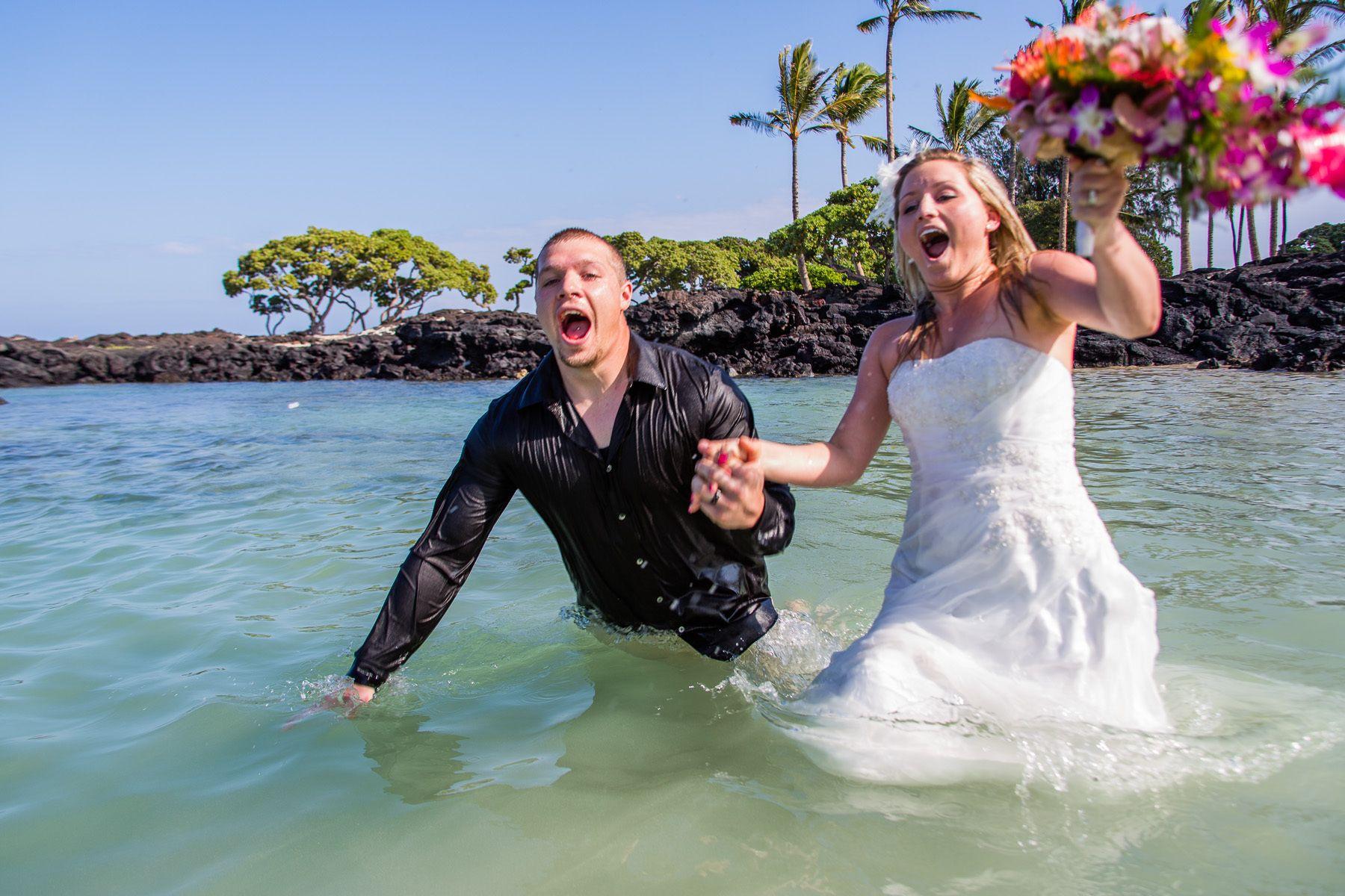 1kailua_kona__honolulu__hawaii__wedding__photographer_1456