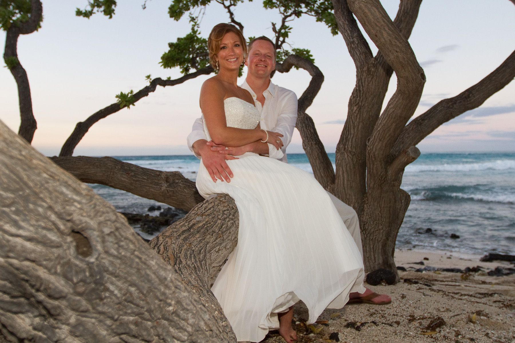 1kailua_kona__honolulu__hawaii__wedding__photographer_1031