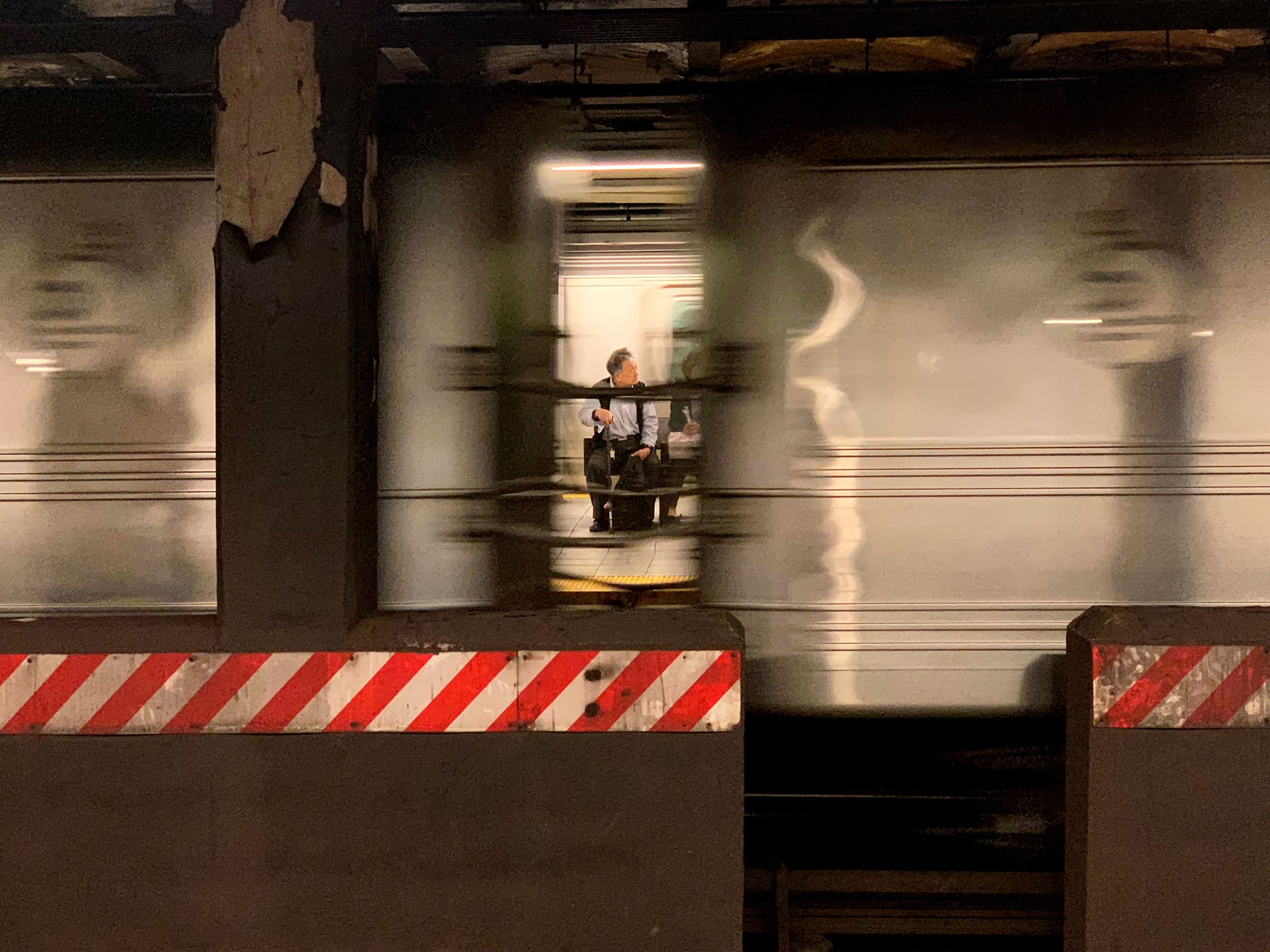 009__NYC-Subway_04_10x10in_ColorPrint_2018.jpg