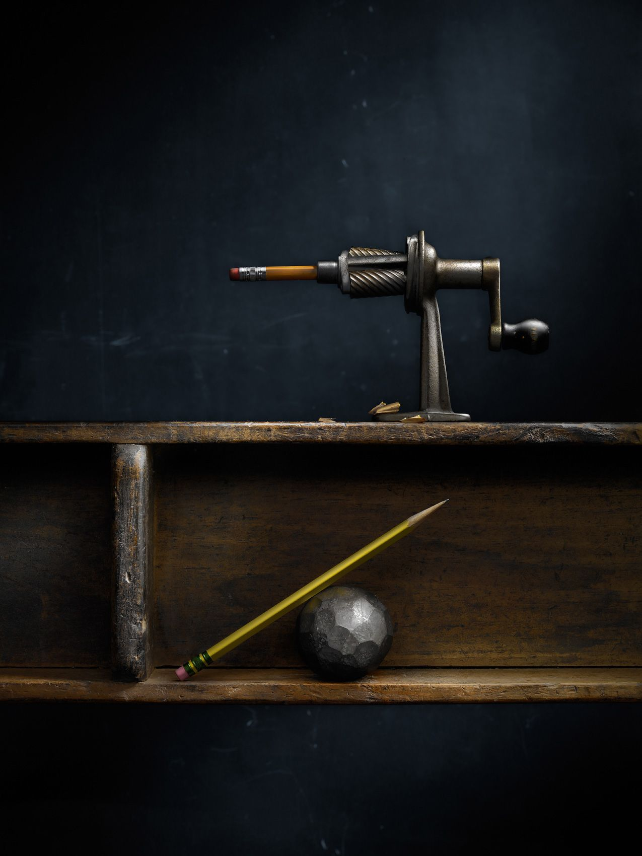 Still_Life_with_Pencil_Sharpener_and-Steel_Ball_LB.jpg