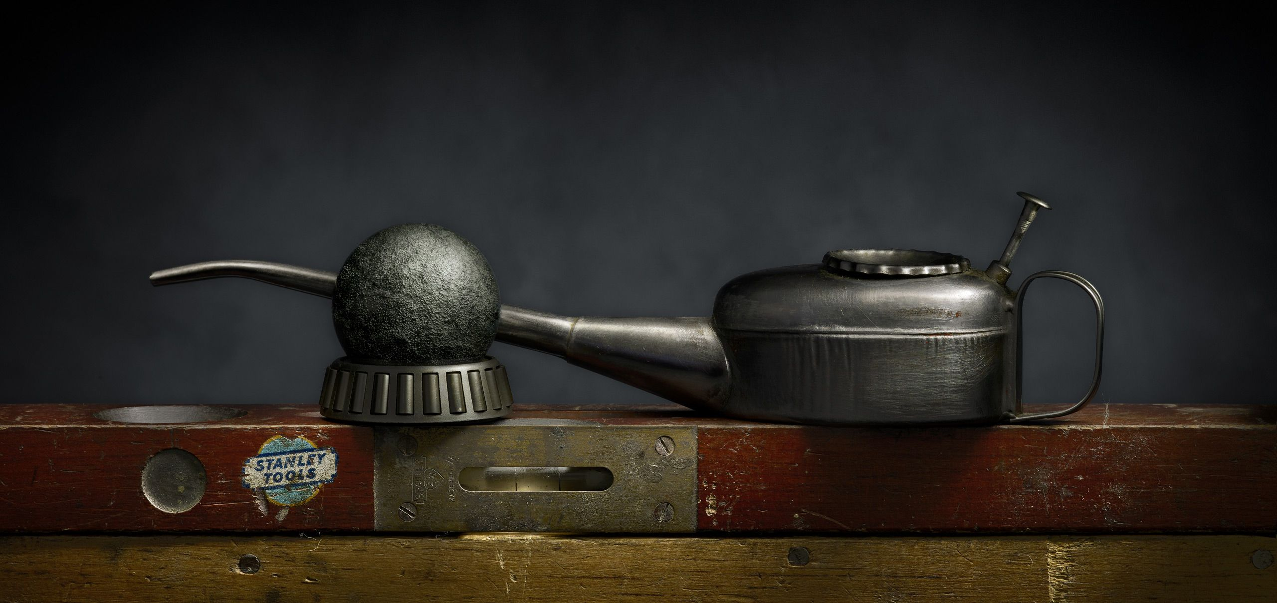 Still_Life_with_Oil_Can_and_Steel_Ball_lb.jpg