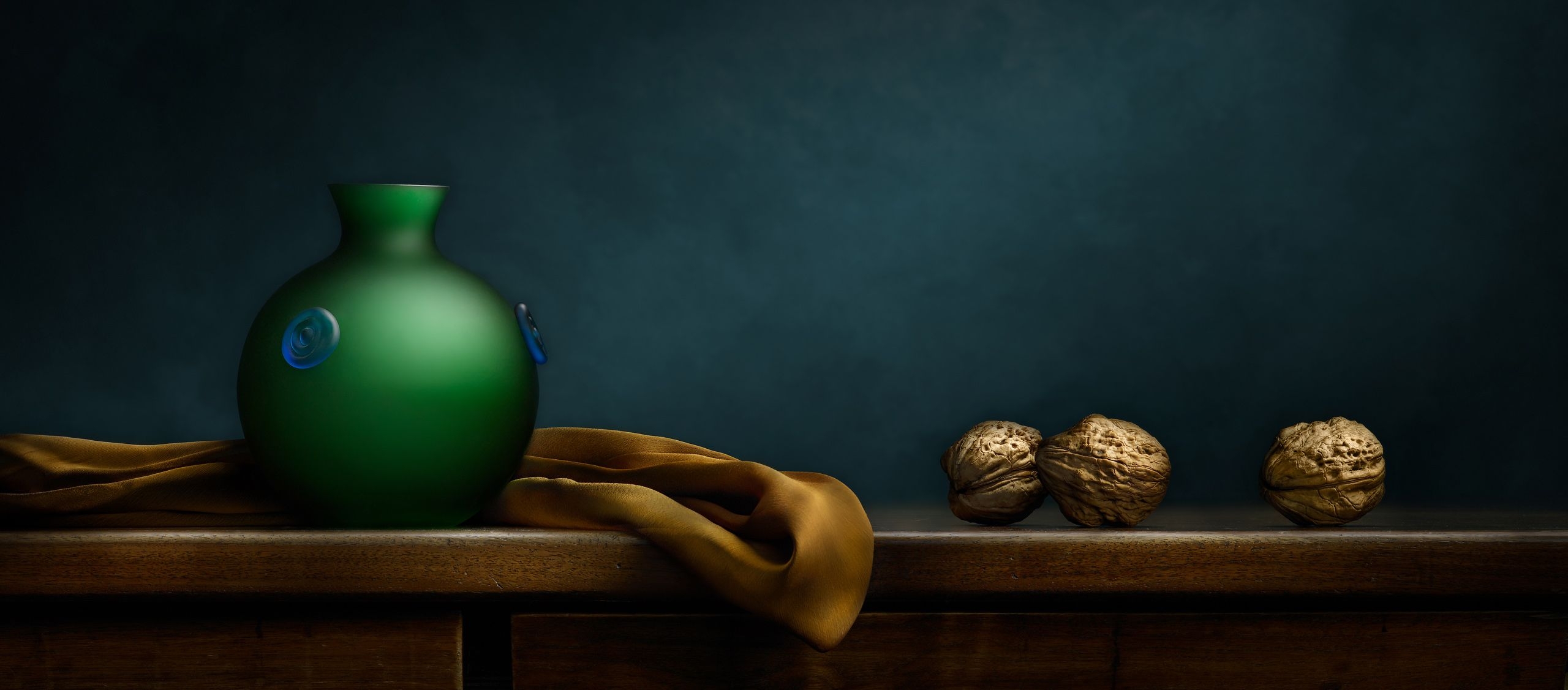 Still_Life_with_Green_Vase_and_Walnuts_LB.jpg