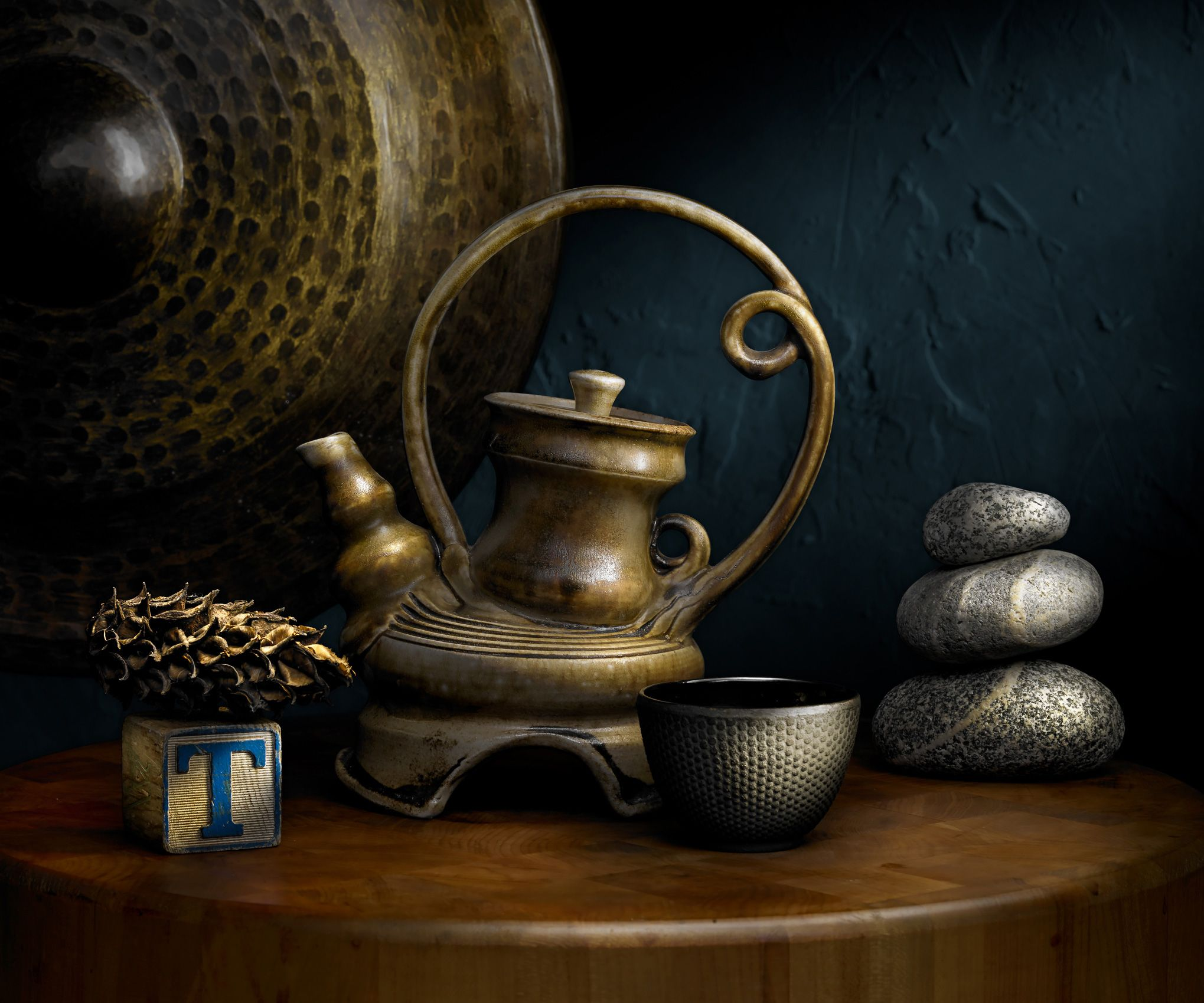Still_Life_with_Teapot_and_Stones_LB.jpg