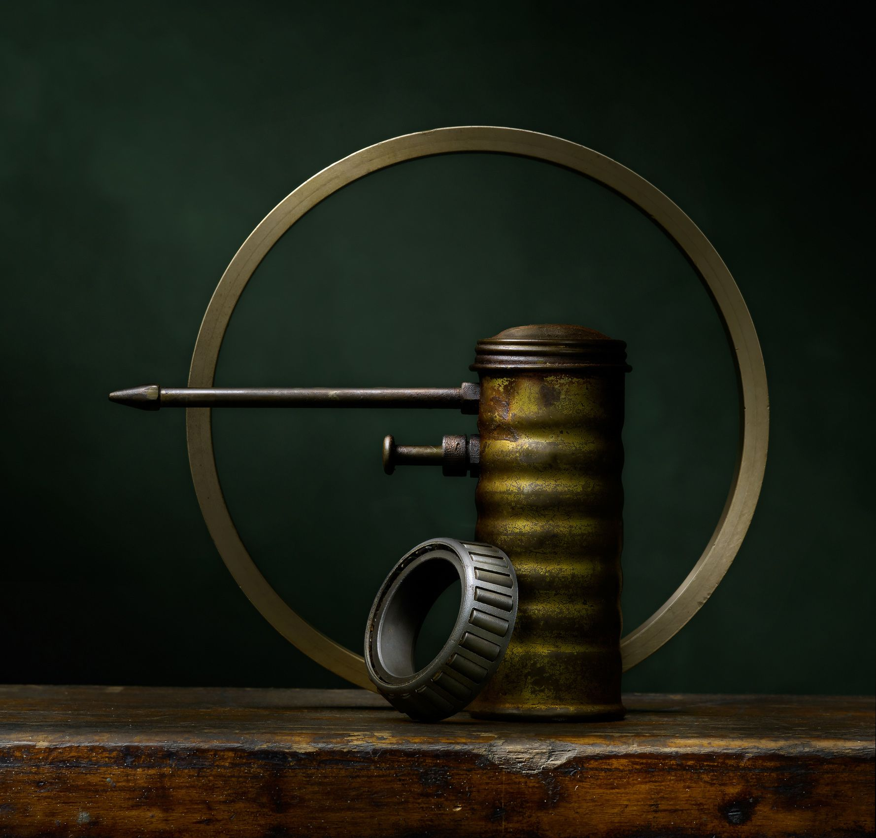 Still_Life_with_Oil_Can_and_Brass_Ring_LB.jpg