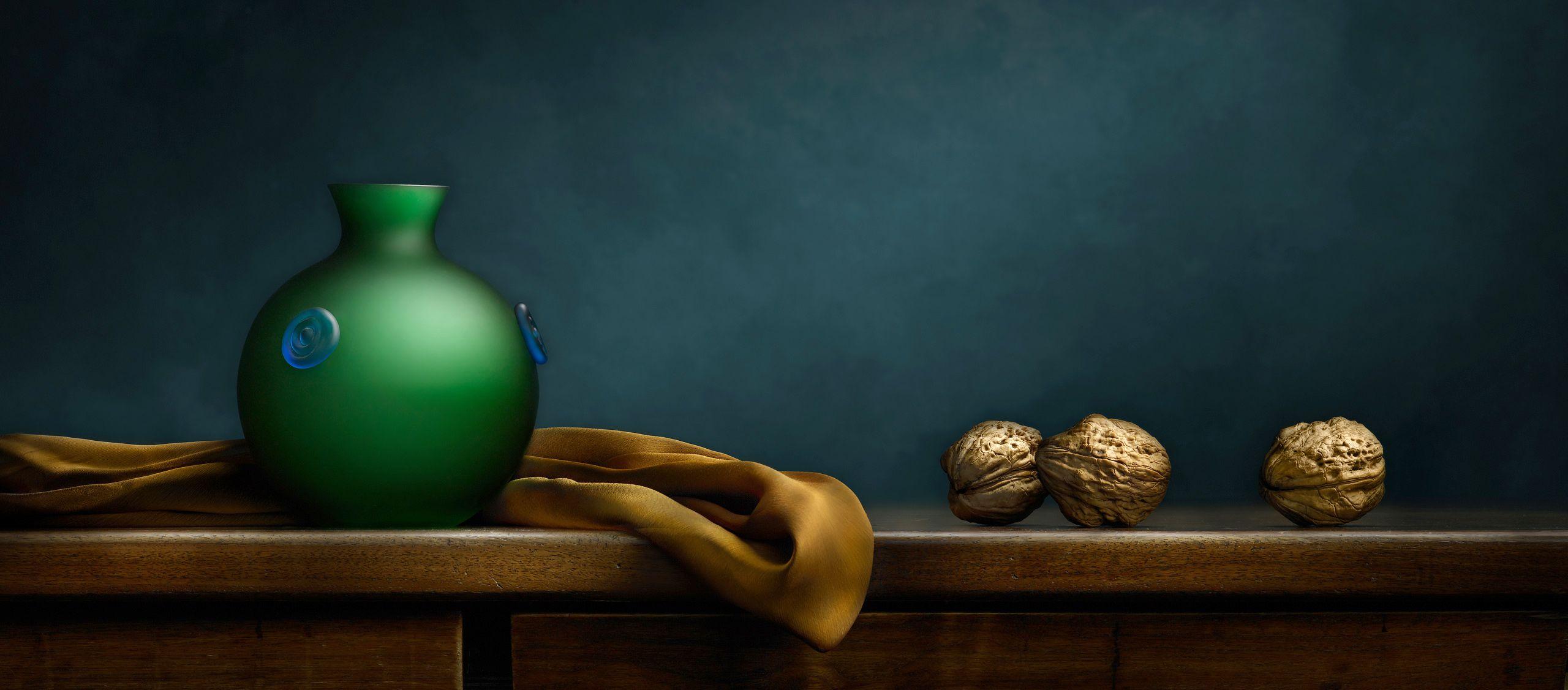 Still_Life_with_Green_Vase_and_Walnuts_LB.jpg