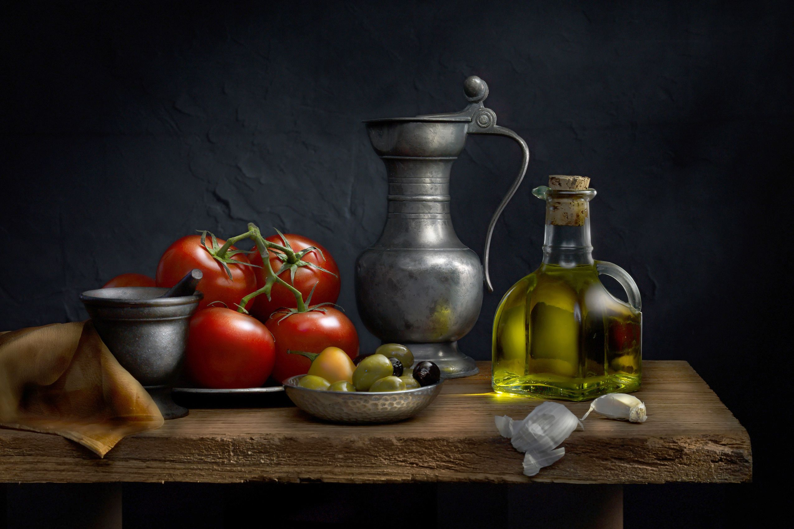 Still_Life_w_Tomatoes_and_Olive_Oil_LB.jpg