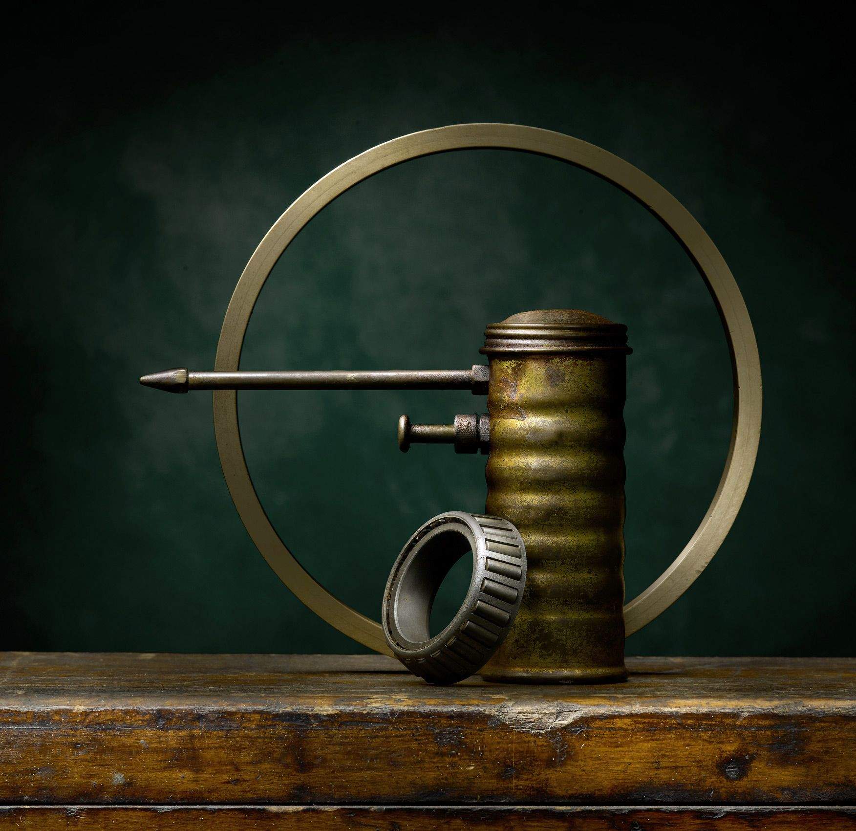 Oil_Can_and_Brass_Ring_.jpg