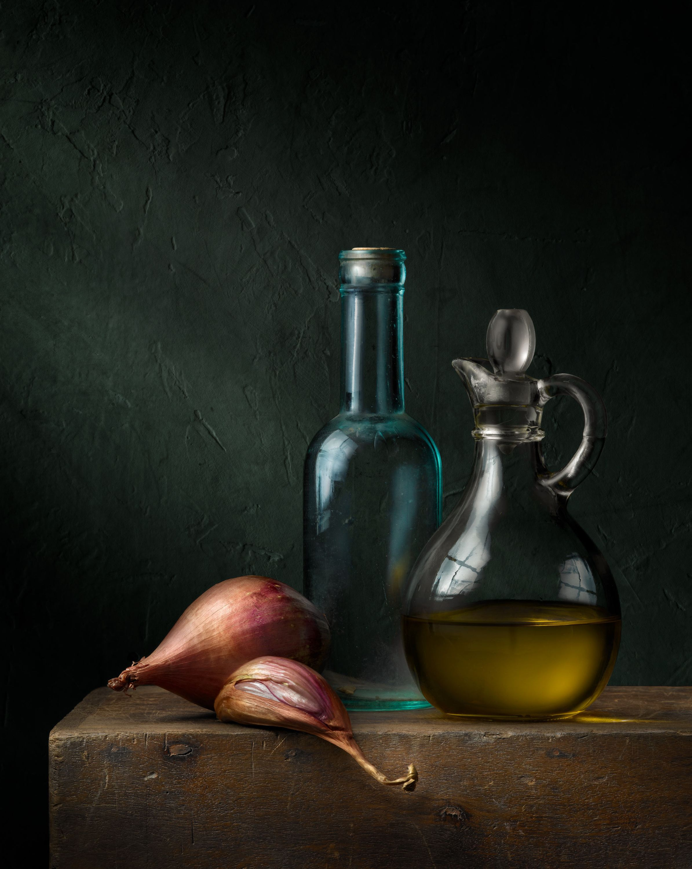 SLW_Olive_Oil_and-Shallots.jpg