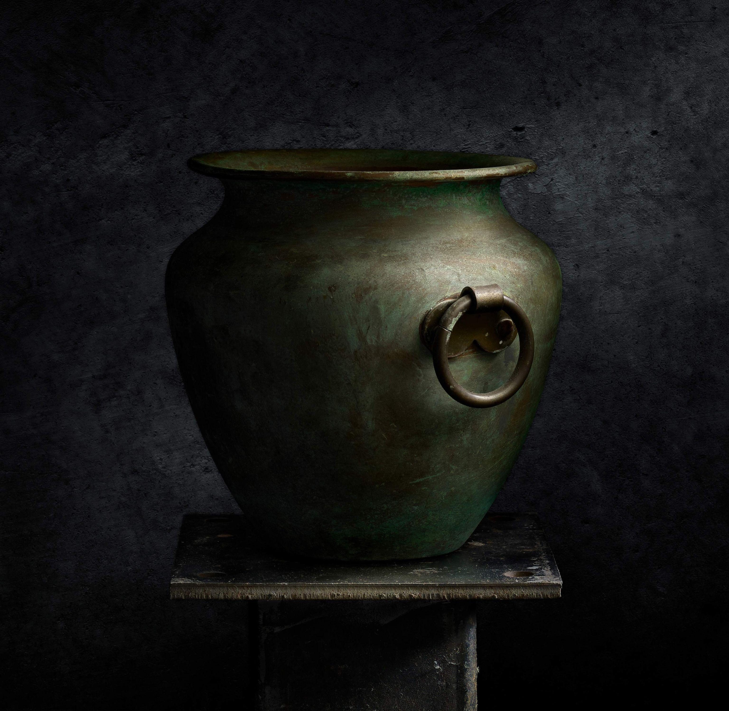 Copper_Vessel.jpg