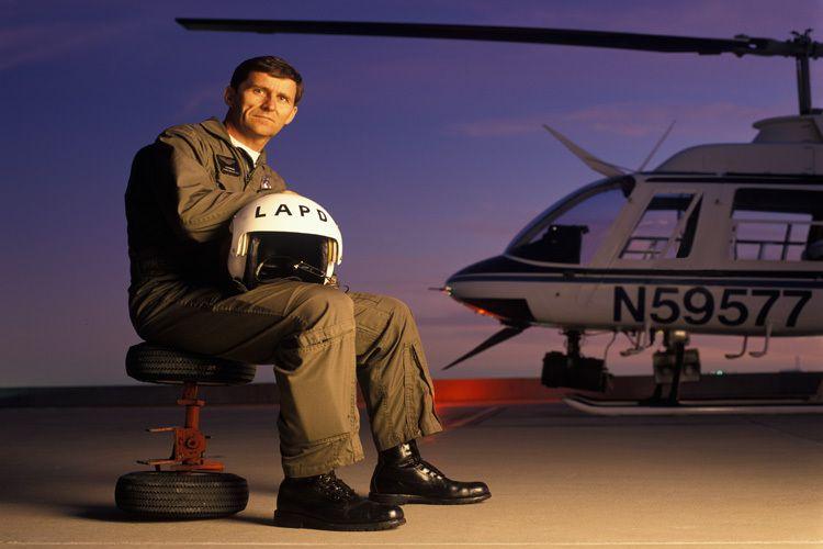 1LAPD_helicopter_pilot.jpg