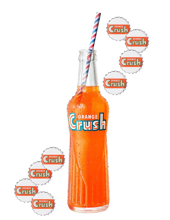 11 - OrCrush.jpg