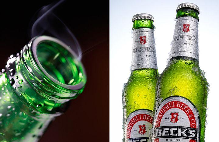 02 - beerwork2.jpg