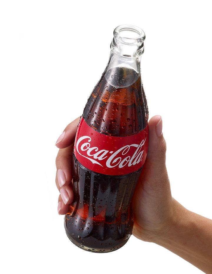 08 - cokeworkS.jpg