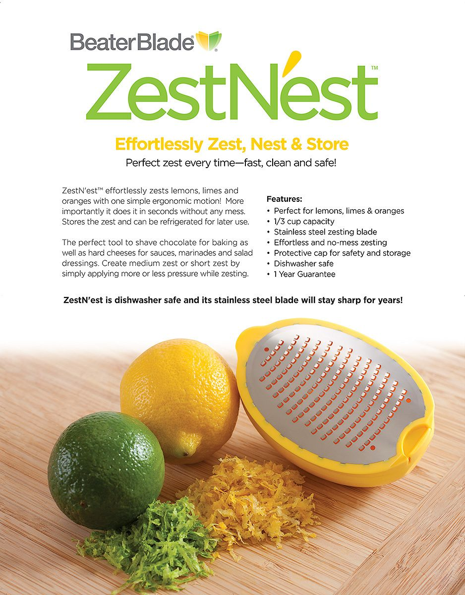 1zestnest_sell_sheet_v3_2_hr_1.jpg