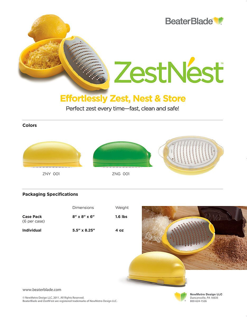 1zestnest_sell_sheet_v3_2_hr_2_2.jpg
