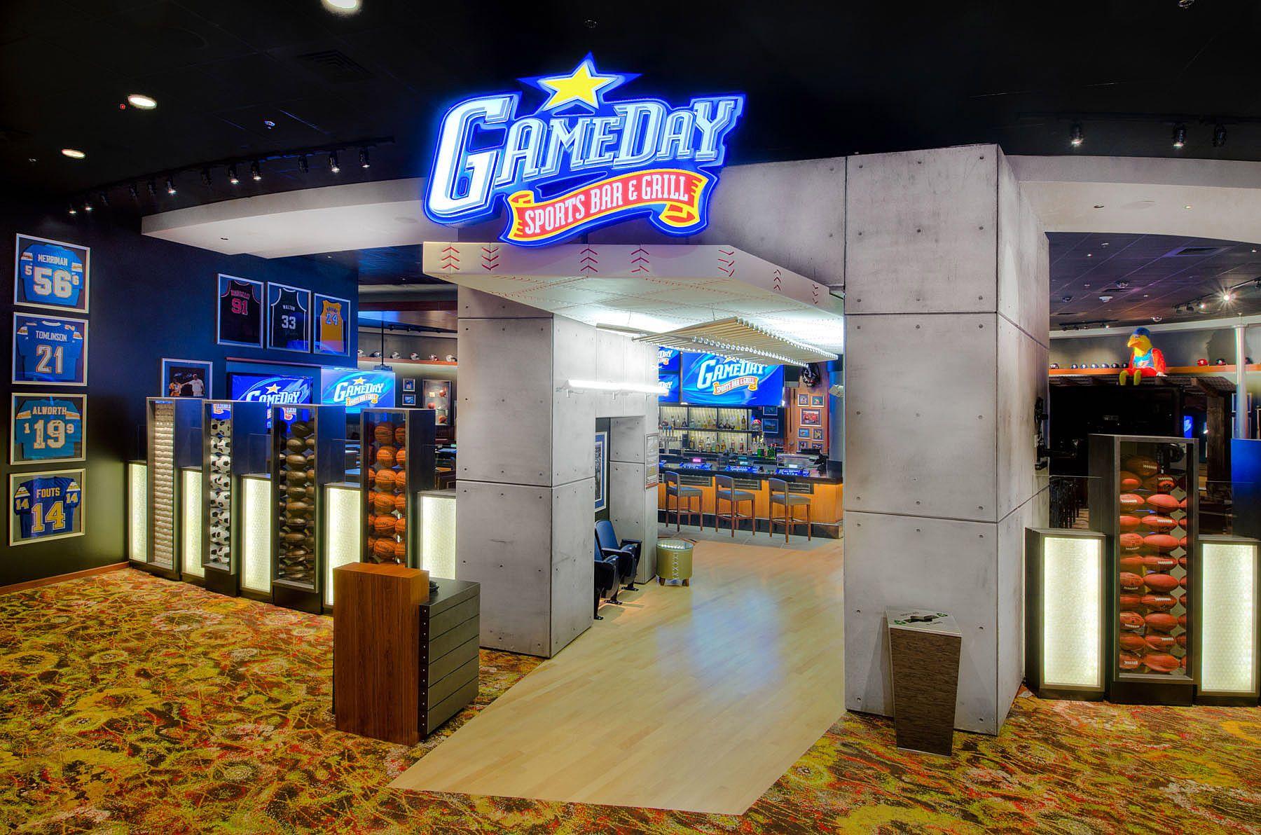 1sycuan_casino_3_0005.jpg