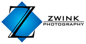 Zwink Photography