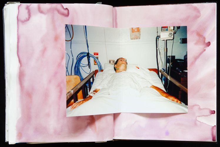 Bret-In-Coma.jpg