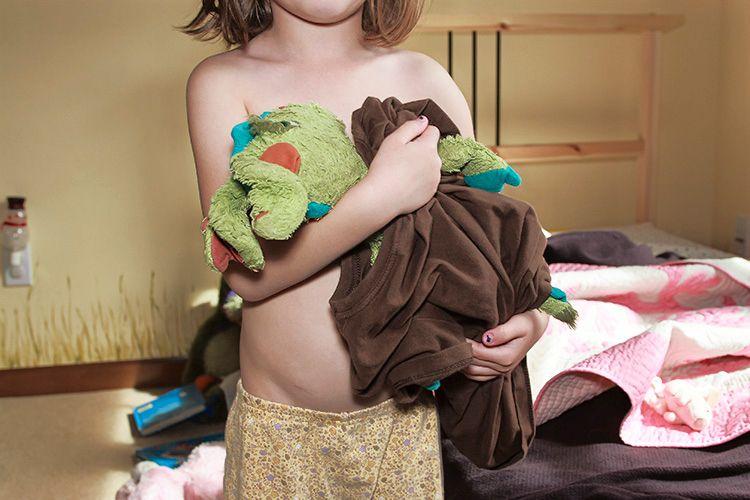 Baby, 2010