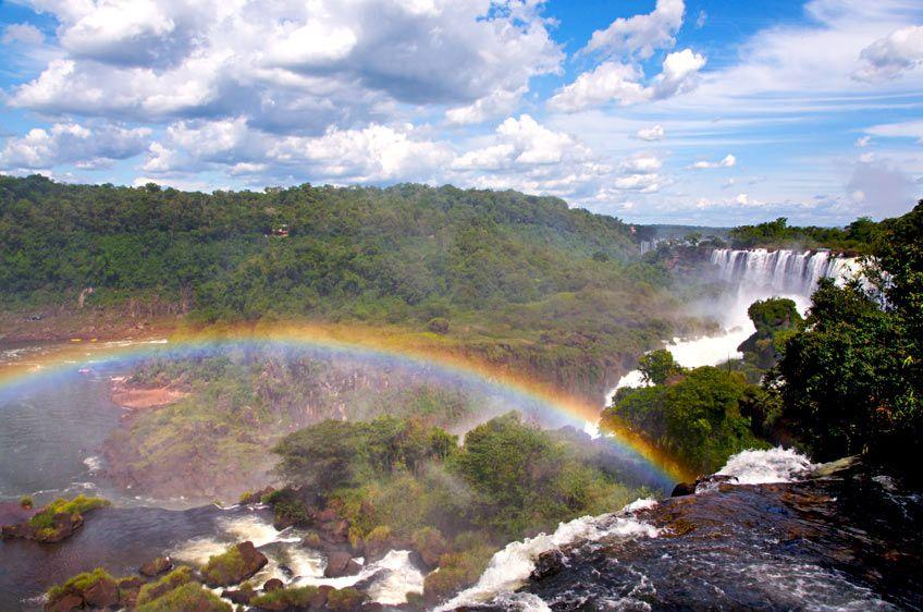 3_0_310_1IguazuArgentina_5_web.jpg
