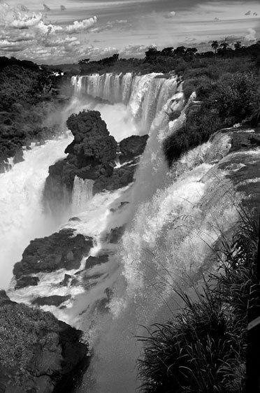 2_1_309_1IguazuArgentina_4_web.jpg