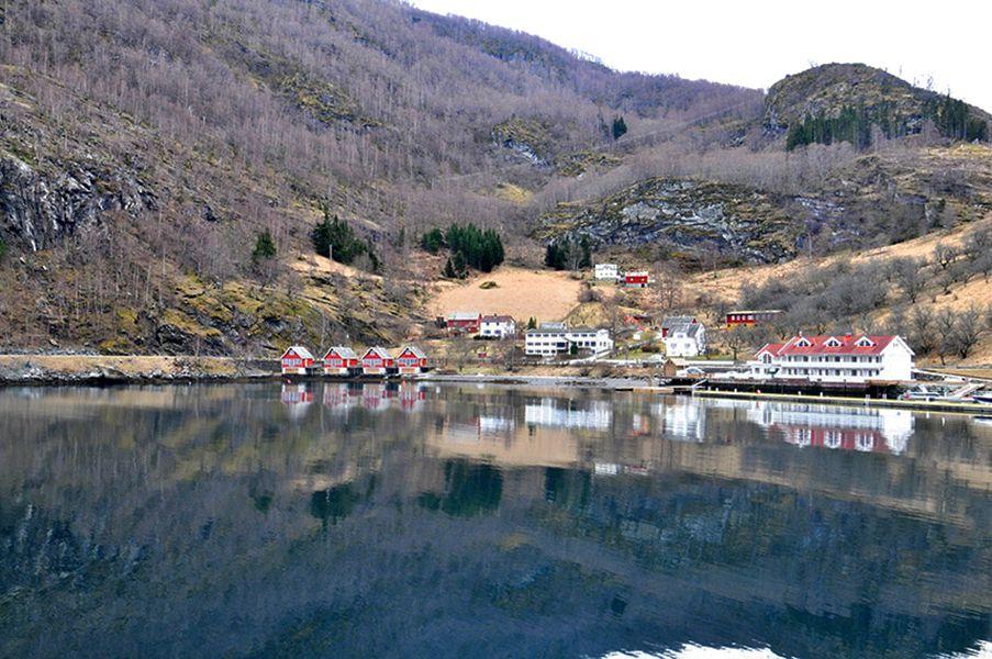 Web-Norway-Fiord-Cruise--24.jpg