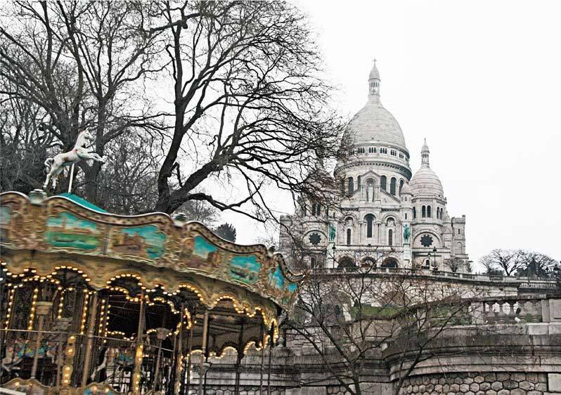 2_0_597_1web_carousel_monmartre__1.jpg