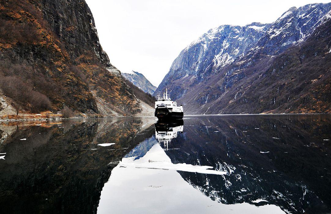 webNorway-Fiord-Cruise--2.jpg