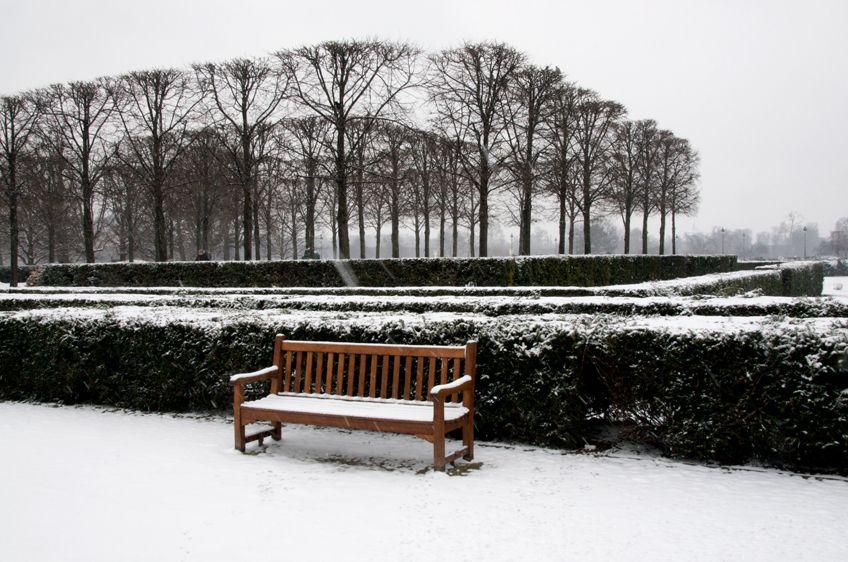 5_0_558_1web_paris_snow_4.jpg