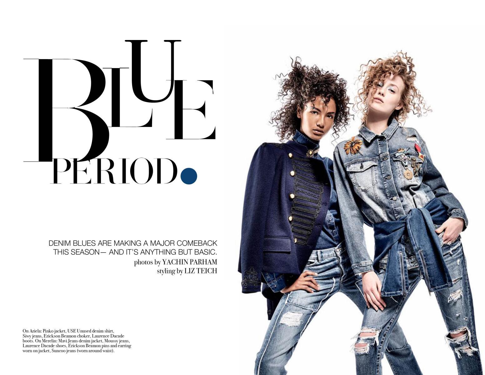 1lucys_mag_blue_period_layout_.jpg