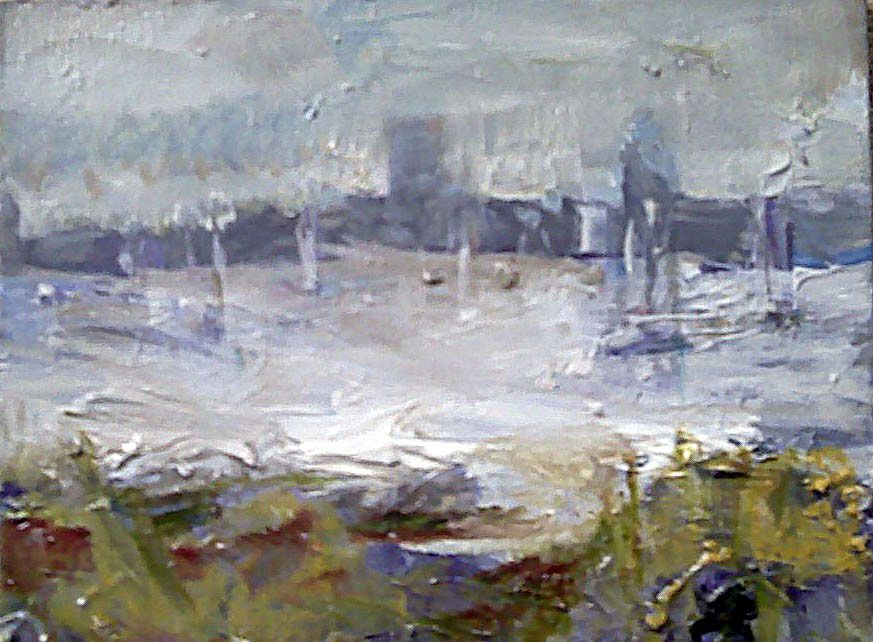 1boats_in_boston_harbo_r_from_the_north.jpg