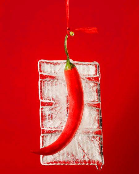 1Spanish_pepper_red.jpg