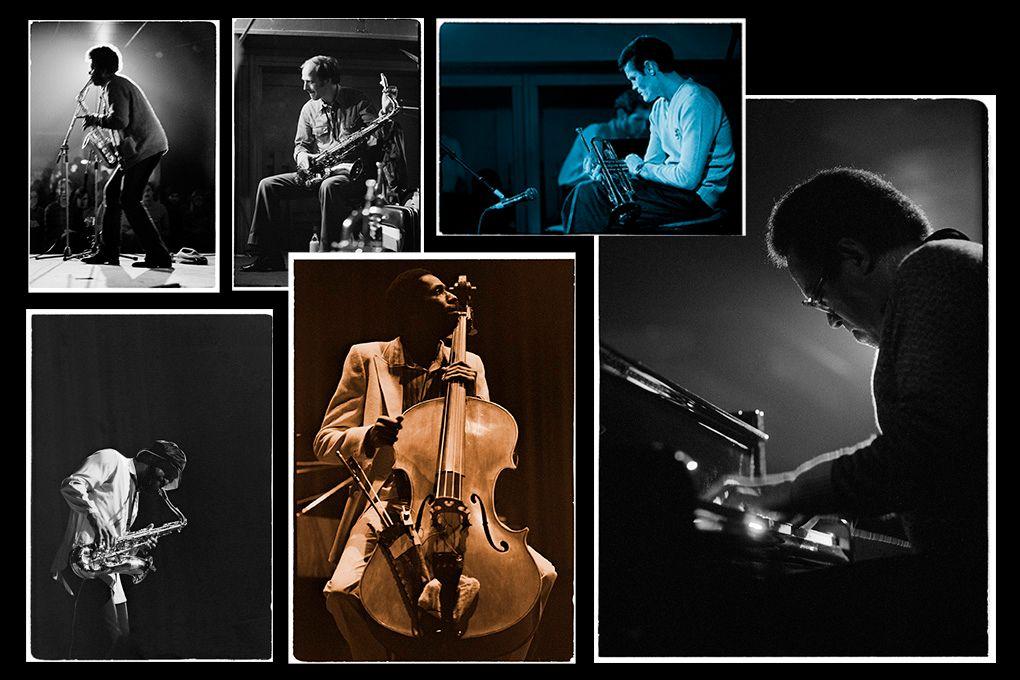 WWW 2019-11 jazz.jpg