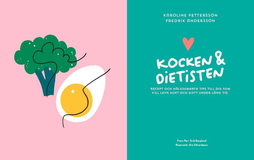 Kocken & Dietisten_Kokbok_korr2-3.jpg