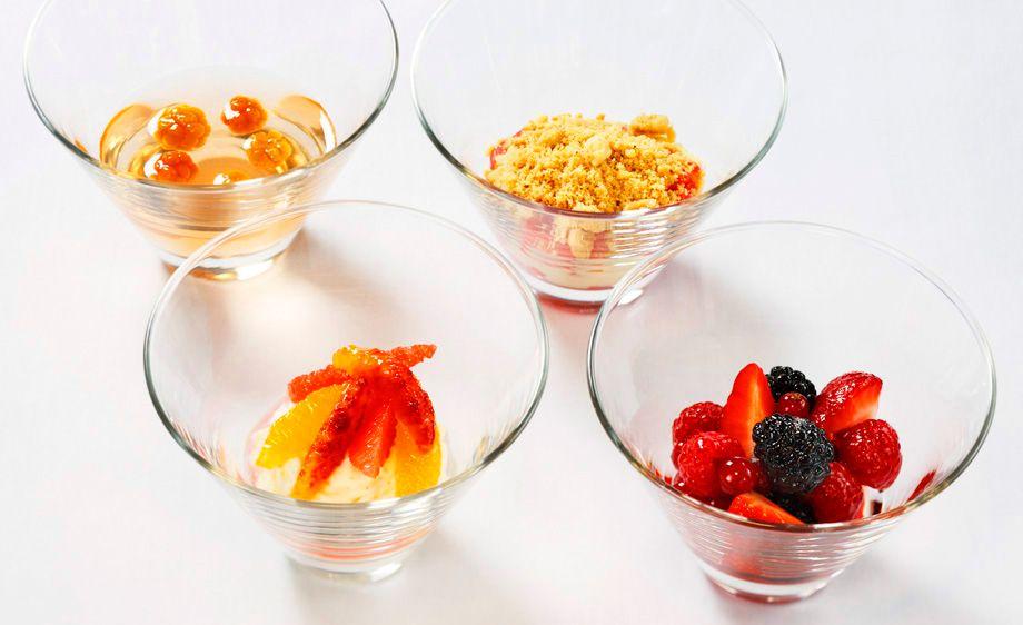 Desserter_IMG_0021.jpg