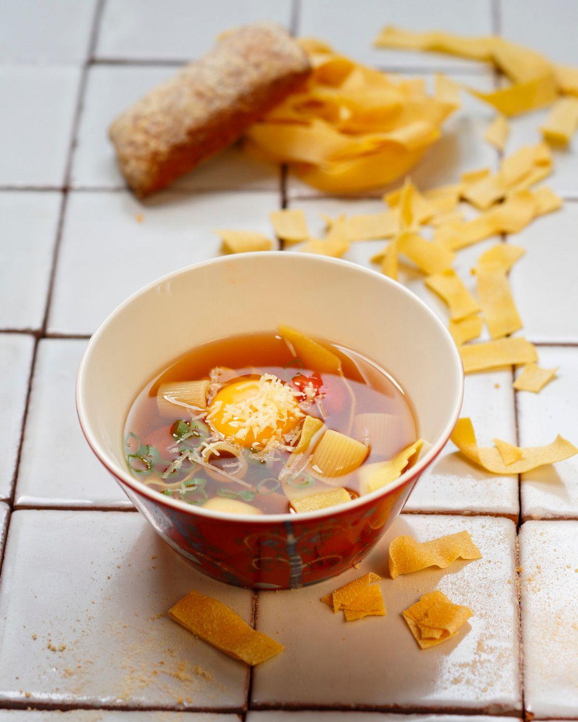 Klar tomat och pastasoppa IMG__01399.JPG