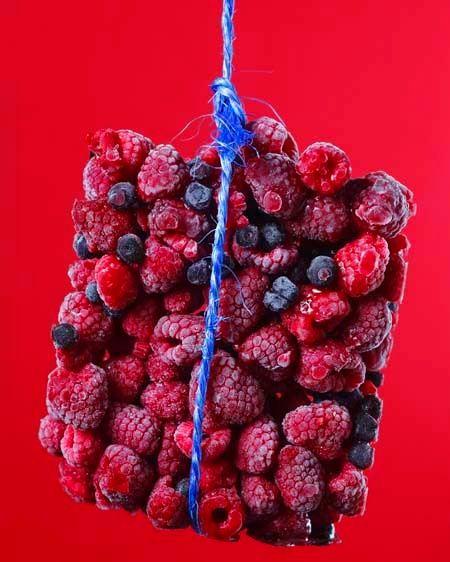 1Strawberries_1.jpg