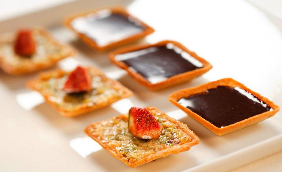Choklad-nottarte-65.jpg
