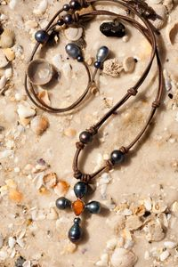1pearls_leather_jewelry_florida_1_0051