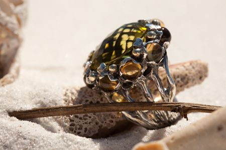 1pearls_leather_jewelry_florida_seaside_9723