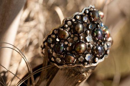 1pearls_leather_jewelry_florida_seaside_9621