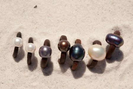 1pearls_leather_jewelry_florida_seaside_9875