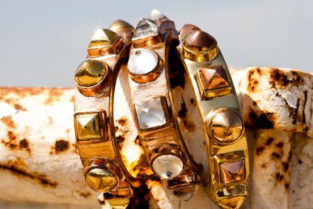 Pushmataaha Jewelry