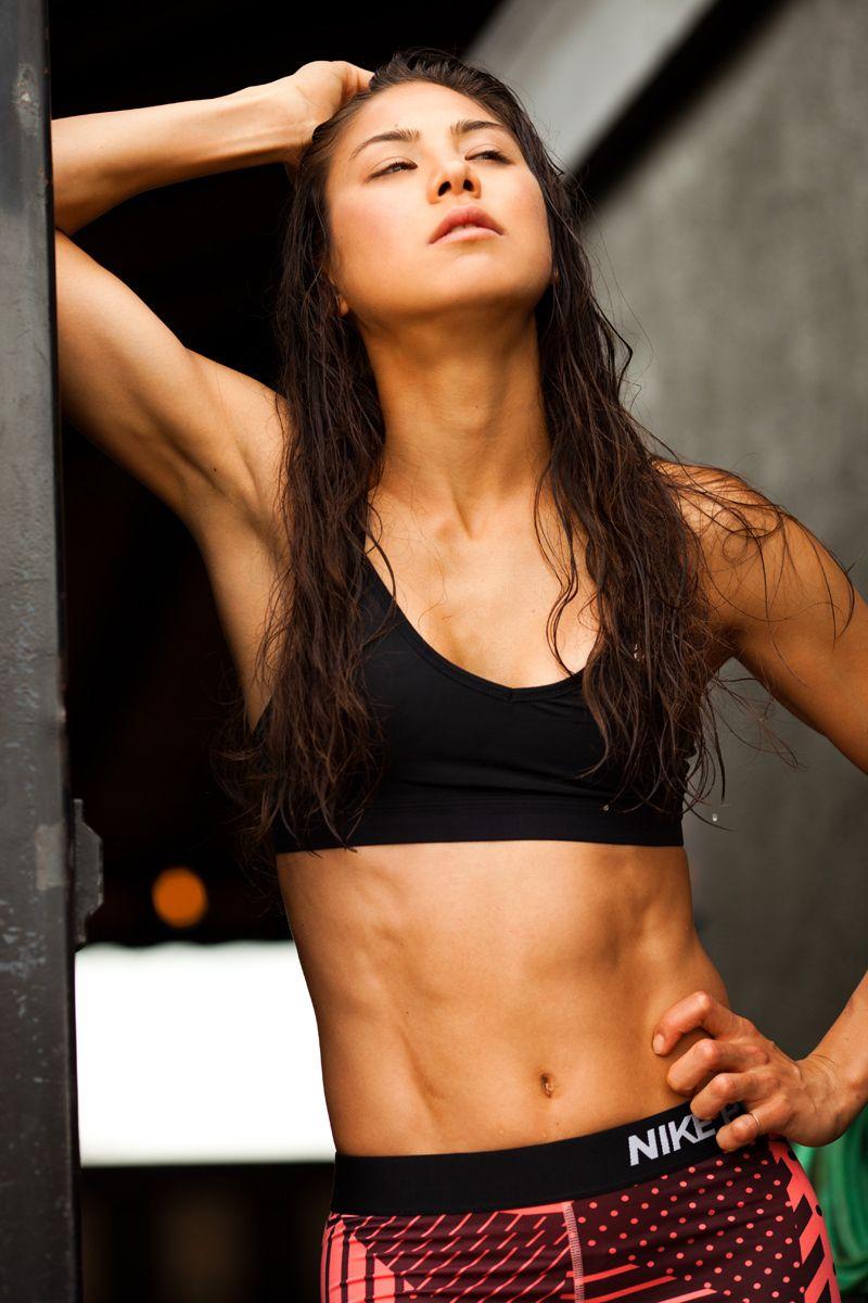 1nike_fitness_stefanie_corgel